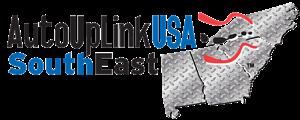 AutoUpLinkUSA Southeast Logo
