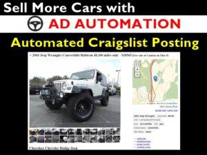craigslist-ad-automation-ad1