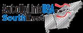 wordpress-website-logo-2016-165×66
