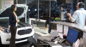 autouplink-custom-automotive-dealer-video-1
