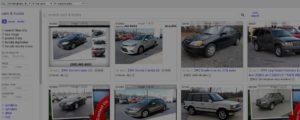 Post Cars on Craigslist
