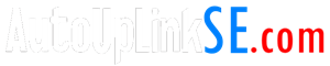 AULSE_WebsiteURL_logo_bare_Light 300px wide