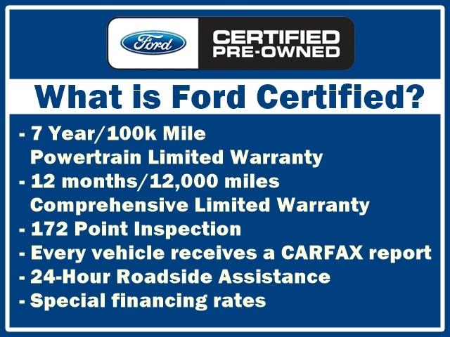 FordCPO