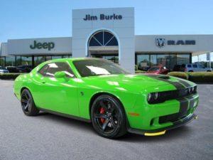 Vehicle Color & Wheels