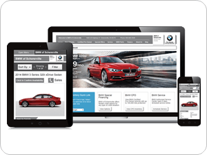 Responsive Dealer Websites (1)