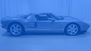 Ford GT Background 3.0 (1)