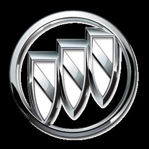 Buick-symbol-2002-2048×2048