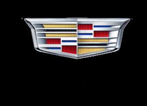 Cadillac-Logo-PNG-Image