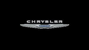 Chrysler-logo-2010-1920×1080