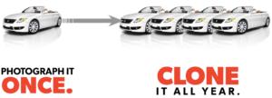 Cloning_Banner