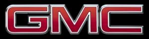 GMC-logo-3800×1000