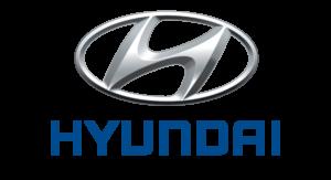 Hyundai-logo-silver-2560×1440