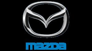 Mazda-logo-1997-1920×1080