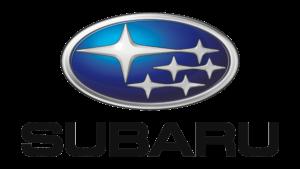 Subaru-logo-2003-2560×1440